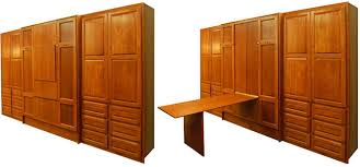murphy bed desk folds. Murphy Bed With Fold Down Table Regarding Beds Architecture 4 Desk Folds
