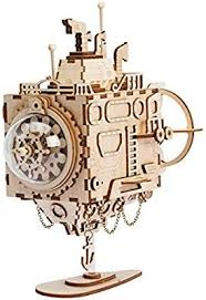 Find a music box store or website to choose your preferred type. Pin On For