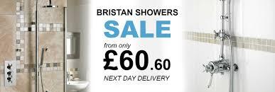 Delighted Bath Showers For Sale Photos - Bathtub for Bathroom ...