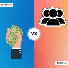 socialist economy capitalist economy vs socialist economy vs mixed economy