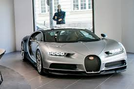 Read dealership reviews, view inventory, find contact information, or contact the dealer directly on cars.com. Silver Chiron Is Star Of Bugatti S New Munich Boutique And Showroom