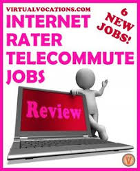 Telecommute Job 167 Best Find A Telecommute Job Images Job Search Internet