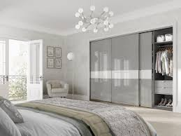 sliding wardrobes sliding door wardrobes made to measure bedroom