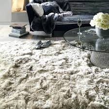 low pile area rug lovely high pile rug awesome best plush area rugs ideas on plush low pile area rug