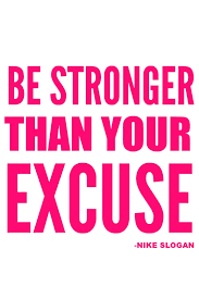 Fitness Motivation Quotes Custom 48 Fitness Motivation Quotes To Keep You Focused