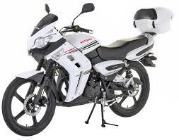 125cc motorbike 125cc direct bikes sports rs motorbike