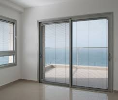 sliding patio door blinds ideas. Aluminium Patio Door With Integral Blinds Sliding Ideas
