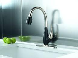 sensate touchless kitchen faucet reviews kitchen faucet reviews best of k vs kitchen faucet delta kohler k 72218 vs sensate touchless kitchen faucet reviews