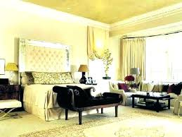 paint colors master bedrooms bedroom colors bedroom colors master bedroom paint colors bedroom room painting popular