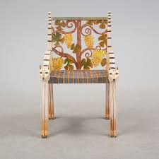 gerards furniture. Gerard Furniture Awesome Animal By Rigot Art And Gerards A