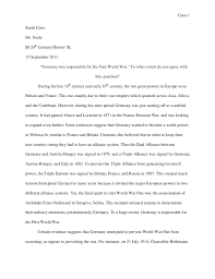 war and peace essay topics co war and peace essay topics essay 1 origins of wwi war and peace essay topics