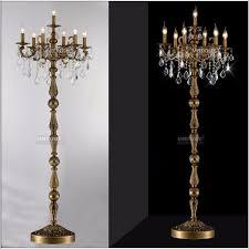 classic floor lamps classic floor lamps amazing pendant