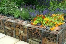 Garden Retaining Wall Ideas Creative Impressive Design Inspiration