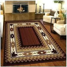 western runner rugs southwestern area rugs western rugs wonderful southwestern area western style rugs regarding western western runner rugs