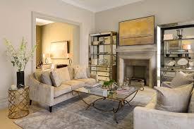 osborn interiors 2019 design by jalloro