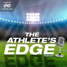 PVL Athlete's Edge