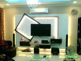 wall unit ideas unit ideas bedroom stand awesome television wall units cabinet sleek design for living