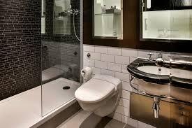 plain white large shower tray bespoke