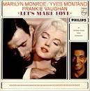 Let's Make Love [Bonus Tracks]
