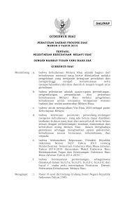 Budaya melayu riau muatan lokal buku muatan lokal ini merupakan sumber bahan ajar yang nantinya guru akan menyusun buku pegangan guru dan buku buku bmr budaya melayu riau sd sekolah dasar kelas 1 2 3 4 5 6. Https Dprd Riau Go Id Wp Content Uploads 2017 10 Perda Nomor 9 Tahun 2015 Tentang Pelestarian Kebudayaan Melayu Riau Pdf