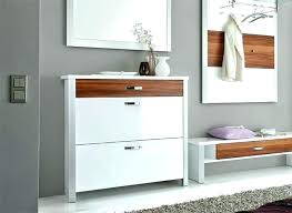 shoe storage hallway furniture. Hall Furniture Shoe Storage Here Are Hallway Collection Cabinet Nice . W