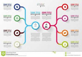 how to make a business plan free how to make a business plan infographic gallery