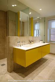 Cost To Plumb A Bathroom Style Interesting Design Inspiration