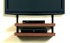 tv stand with mount ikea wall mounted cabinet unit stand wall mount wall mounted stand