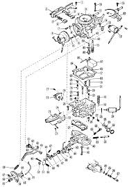 hitachi carburetor diagram hitachi database wiring diagram 0900c15280067046