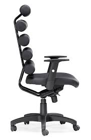 modern office chairs cheap. Modern Office Chairs Cheap I
