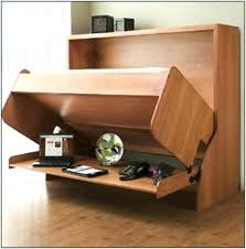 folding wall desk fold up wall desk folding wall desk bed wall mounted fold down table