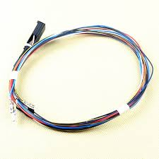 compare prices on wiring harness wire online shopping buy low oem cruise switch wiring harness connector cable for vw sharan beetle passat b5 golf mk4 jetta