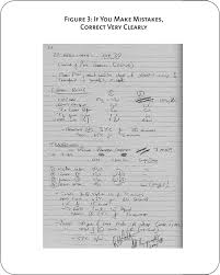Lab Notebook Format How To Start And Keep A Laboratory Notebook Policy And