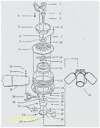 hampton bay ceiling fan parts list inspirational accessories manual