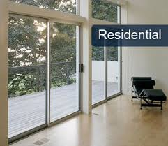 aluminum frame home privacy glass window office doors with windows s42 doors