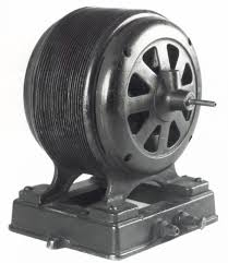 nikola tesla alternating current. alternating current nikola tesla