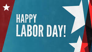 labor day theme save yourself some labor with proclaims new theme