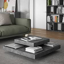 Coffee tables we have a great solution for anywhere in your home, like our very stable & stylish glass contemporary coffee tables. Modern Coffee Tables Ylighting