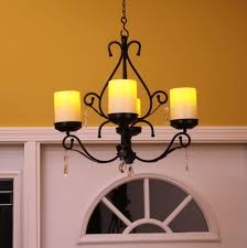 wrought iron chandeliers chandelier candle holder battery operated outdoor chandeliers for gazebos front porch chandelier