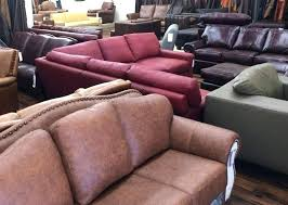 usa premium leather furniture reviews 016 mart sioux falls usa premium leather furniture