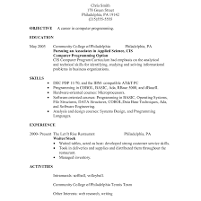 Unique Resume Samples For Waitress With Additional Waitress Resume