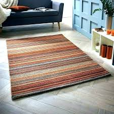 4 by 6 area rugs 4 x 6 area rugs wool rust orange rug the home