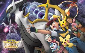 1920x1080 okemon wallpapers hd images of pokemon ultra hd k hd wallpapers wallpaper hd wallpaper and wallpaper backgrounds