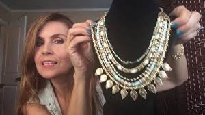 new from premier designs jewelry 2017 2018 collection