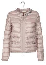 Интернет-магазин одежды в 2019 г.   Пальто,куртки   Winter ...