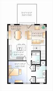 24 x 36 house floor plans how to 38 beautiful 24x24 floor plan 24 x 36