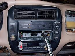 2002 ford ranger 4x4 wiring diagram images diagram likewise 1996 ford bronco wiring diagram further 2001 f 150 transfer case