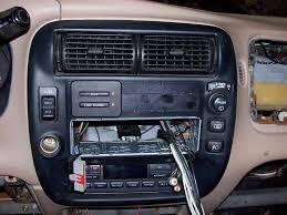 ford ranger transfer case wiring diagram further 1999 ford taurus ford ranger transfer case wiring diagram further 1999 ford taurus fuse ford bronco