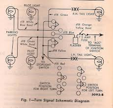 wiring problems on a 1960 f100 the h a m b ford headlight switch wiring diagram at 1960 Ford Headlight Switch Diagram
