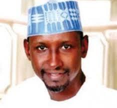 Bello lauded for closure of nude club in Abuja